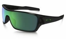 oakley sunglasses queenstown  oakley