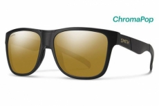 636160ec016 Smith Sunglasses