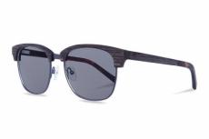 f5ef2dd2f9 Proof eyewear and sunglasses